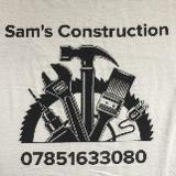 Sam's Construction