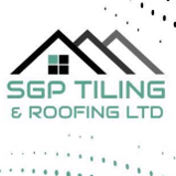 SGP TILING AND ROOFING LIMITED