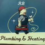 RB Plumbing & Heating Services