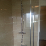 RJB Fitted Bathrooms