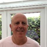 Bob Greenway Flooring