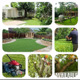 DC Landscaping