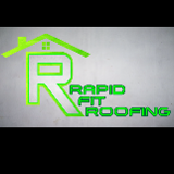 Rapid Fit Roofing