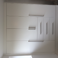Zp Bespoke Furniture Carpentry In Leicester Rated People