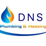 DNS PLUMBING & HEATING