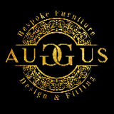 Vainius Augustinas