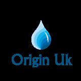 ORIGIN U K  LIMITED in Livingston | Rated People