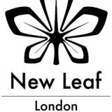 New Leaf London