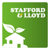 Staford & Lloyd heating plumbing - solar hot water systems