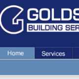 goldsmith building services