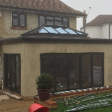 Warm-A-Lite windows