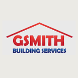 G Smith Building Services