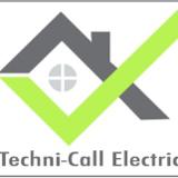 Techni-Call Electrics