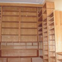 Work Gallery Image