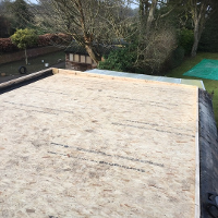Aquatite Roofing And Building Services Ltd in Droitwich | Rated People