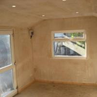 garage conversion whitby