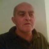 https://s3-eu-west-1.amazonaws.com/rp-prod-static-content/image/4/9/4/9/2/7/profile/profile-image_t.png