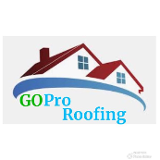 Roofers Roofing Contractors In Chatham Kent
