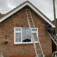 Platinum Roofing Building Limited In Reading Rated People