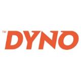 S J Environmental Services Ltd ta Dyno Rod