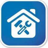 Plasterite Property Maintenance