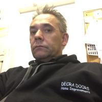 Ratings \u0026 reviews. Decra Doors ...  sc 1 st  Rated People & Decra Doors Plus Ltd in Doncaster | Rated People