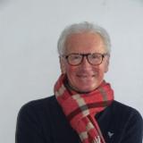 David White-Miller