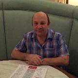 Keith Turner