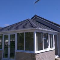Conservatory Roof Conversions
