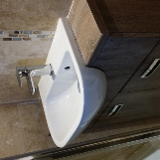 PBN plumbing