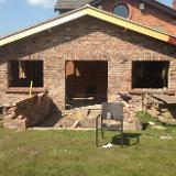 A&J Building Contractors
