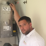 east shore heating services