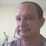 https://s3-eu-west-1.amazonaws.com/rp-prod-static-content/image/6/1/4/4/1/3/profile/profile-image_t_1474019413842.png
