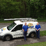 Stephen Tidd Electrical Services