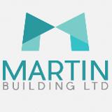 Martin Building Ltd