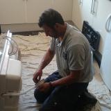 Rad-iant Plumbing & Heating