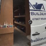 Salisbury Builders