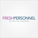 The Fresh Personnel Group LTD