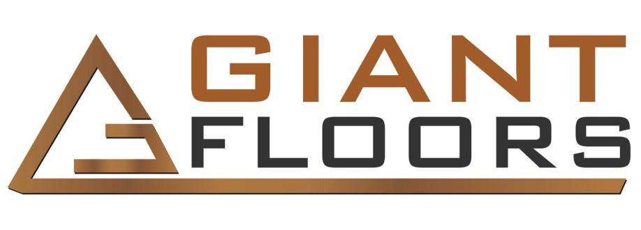 Giant Floors Ltd
