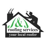 J and J Roofing Services