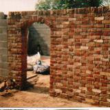 PJ Brickwork
