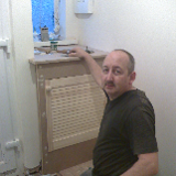 Midlands Handyman