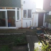 You have been rated by Danielle:  Comment: Reliable, Great Value for money, superb quality, extreamly friendly, and despite the downpoor managed to leave the garden clean and tidy.  Also as we are not too creative when it comes to garden