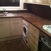 Kitchen Bathroom Fitters in Greenock | Rated People