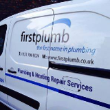 John Todd Plumbing Heating & Property Services