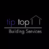 Tip-Top Building Services