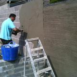M.D. Plastering services Ltd.