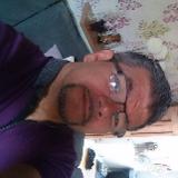 https://s3-eu-west-1.amazonaws.com/rp-prod-static-content/image/7/4/2/2/0/0/profile/profile-image_t.png