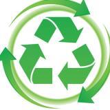 Northern Renewables Installation Ltd