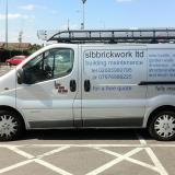 slbbrickwork ltd